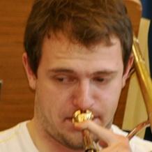 Horn, Christoph