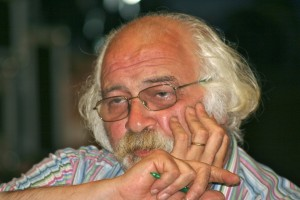 John Ruocco 2011