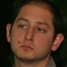 Bodurov, Neyko