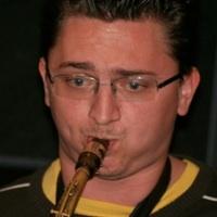 Koschitzki, Stefan