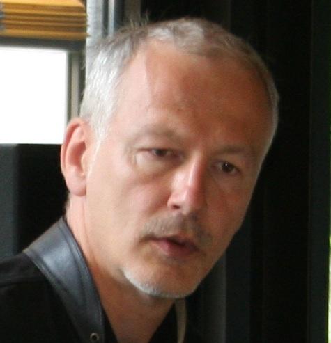 Wissmann, Karl