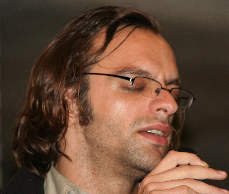 Knoche, Matthias
