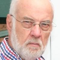 Schmidt, Werner