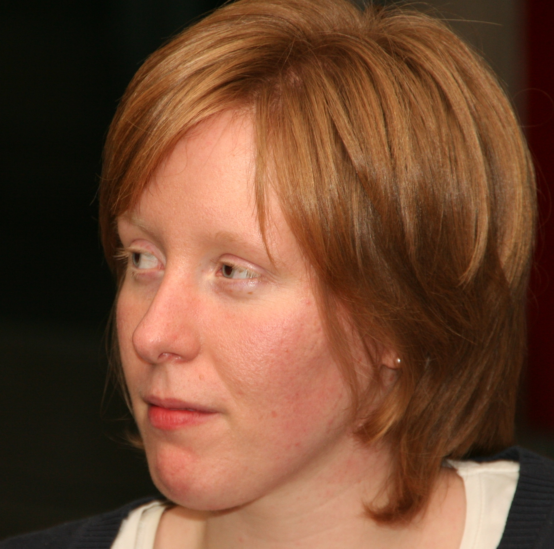 Livia, Petermann